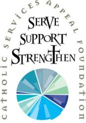 catholic-services-appeal-foundation-logo-209x300